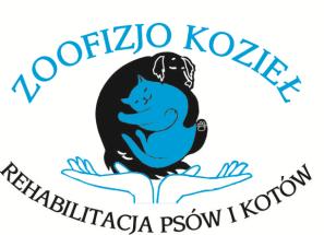 ZooFizjo Śląsk | Rehabilitacja dla psów i kotów | Dąbrowa Górnicza